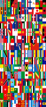 800px-Collection-national-flags (1).png